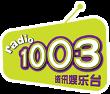 Radio_1003