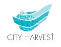 cityharvest